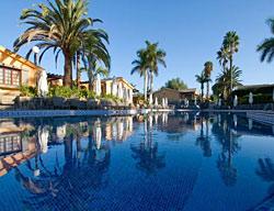 Hotel Dunas Maspalomas