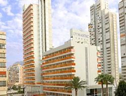 Hotel Dynastic