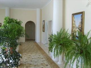 Hotel Elat