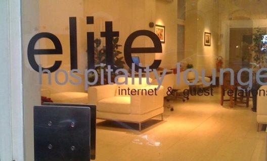 Hotel Elite