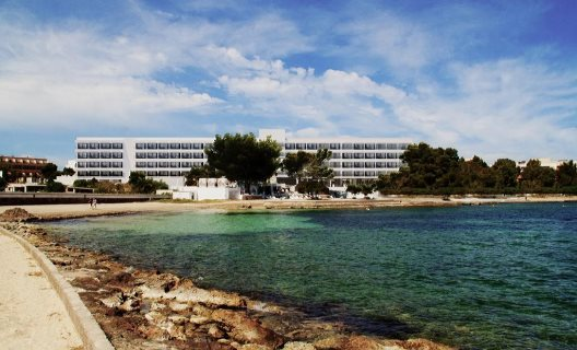 Hotel Els Pins Resort Spa