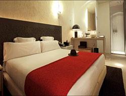 Hotel Eme Fusion
