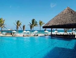 Hotel Enotel Resort And Spa Porto De Galinhas