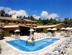 Hotel Enseada Praia