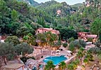 Hotel Es Ratxo & Spa