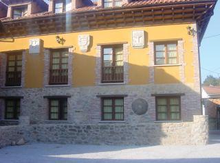 Hotel Espino