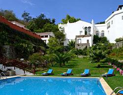 Hotel Estalagem D. Lourenço