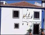 Hotel Estalagem De Monsaraz