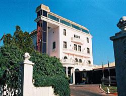 Hotel Estalagem Do Sado Business And Nature