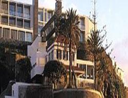 Hotel Estalagem Ponta Do Sol