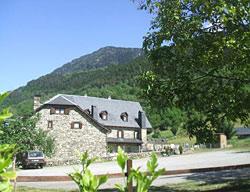 Hotel Estampa