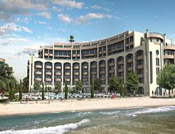 Hotel Eta