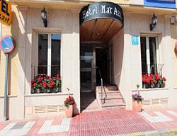 Hotel Etap Oviedo