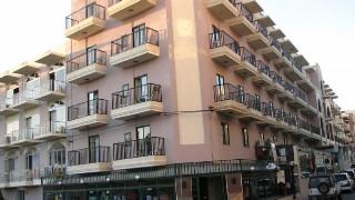 Hotel Euro Club