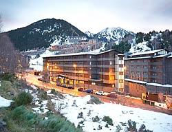 http://cdn.quierohotel.com/hotel-euro-esqui-PD1303.jpg