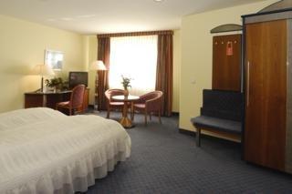 Creatif Hotel Munchen
