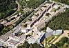 Hotel Exe Campus, 3 estrellas