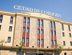 Hotel Exe Ciudad De Córdoba