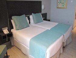 Hotel Faranda Ponferrada
