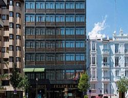 Hotel Felipe IV