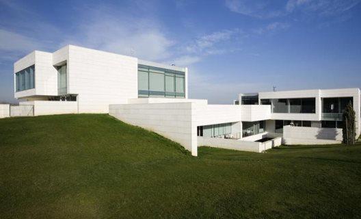 Hotel Finca Prats Golf And Spa