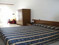 Hotel Fiorini
