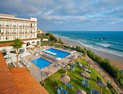 Hotel Flamenco Conil