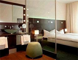 Hotel Flemings
