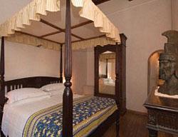 Hotel Fontana-rivera