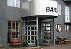 Hotel Fosshotel Baron