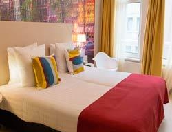 Hotel France