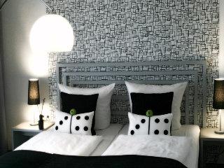 hotel friends k ln colonia colonia bonn. Black Bedroom Furniture Sets. Home Design Ideas