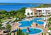 Hotel Fuerte Rompido, 4 estrellas