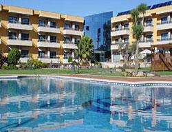Hotel Galatea & Spa