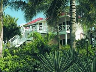 Hotel Galley Bay Resorts & Spa
