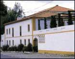 Hotel Garcia D'orta
