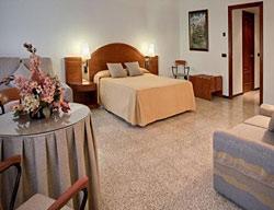 Hotel Gargallo Gaudi