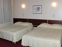 Hotel Georges V