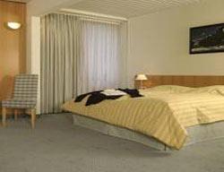 Hotel Ghotel And Living Hamburgo