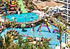 Hotel Globales Los Patos Park, 4 estrellas