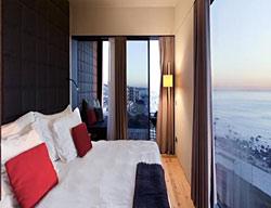 Hotel Golden Tulip Porto Gaia Spa