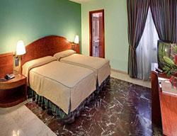 Hotel Gotico