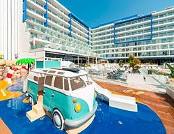 Hotel Gran Casino Royal