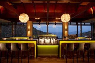 Hotel Gran Meliá Resort & Luxury Villas Daios Cove