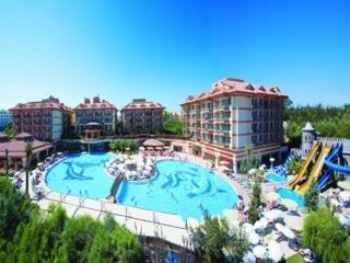 Grand Hotel Artside