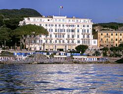 Hotel Grand Miramare