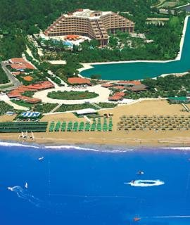 Grand Prestige Hotel Und Spa