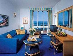 Hotel Grande Albergo Capotaormina
