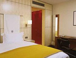 Hotel Great Eastern