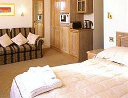 Hotel Gresham